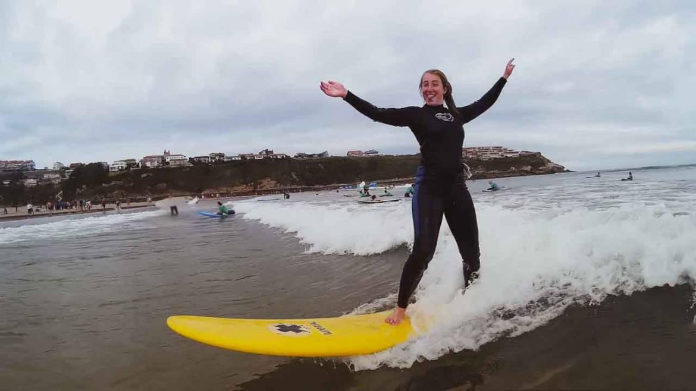 escuela_alojamiento_surf_cantabria_santillana_del_mar_surf_el_pico_003-1.jpg