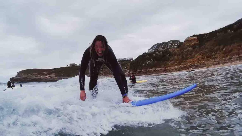 escuela_alojamiento_surf_cantabria_santillana_del_mar_surf_el_pico_004-1.jpg
