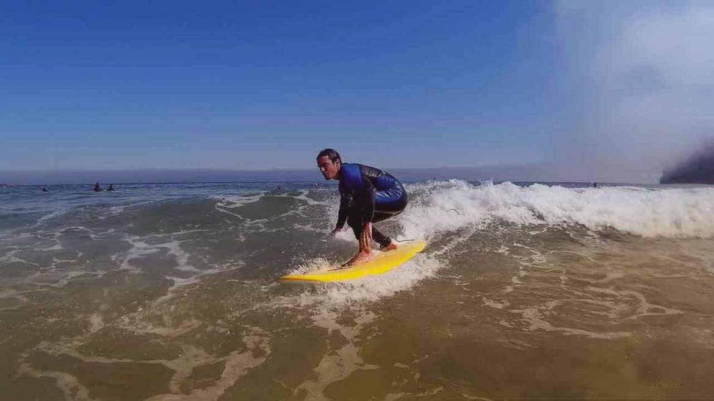 escuela_alojamiento_surf_cantabria_santillana_del_mar_surf_el_pico_005-1.jpg