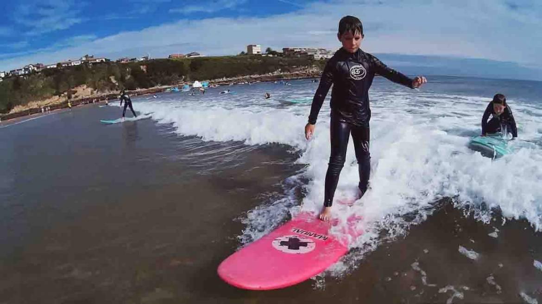 escuela_alojamiento_surf_cantabria_santillana_del_mar_surf_el_pico_008-1.jpg