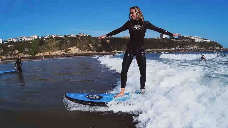escuela_alojamiento_surf_cantabria_santillana_del_mar_surf_el_pico_010-1.jpg