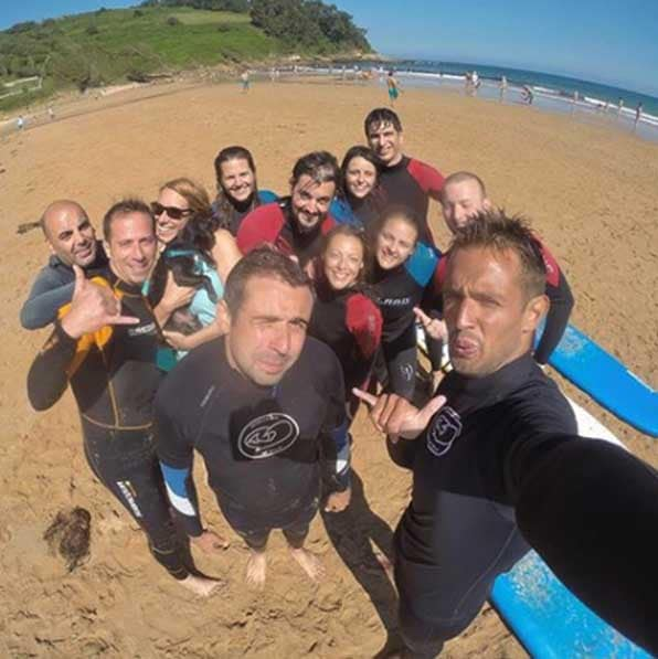 Escuela_de_surf_en_cantabria_principal_3.jpg