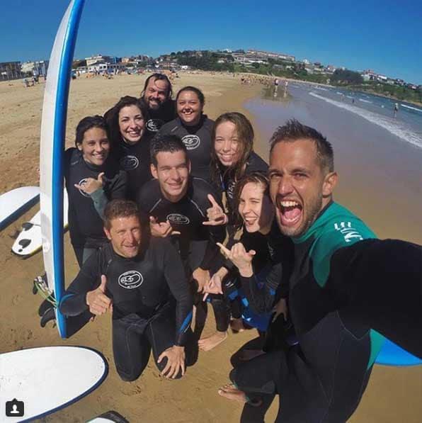 Escuela_de_surf_en_cantabria_principal_4.jpg