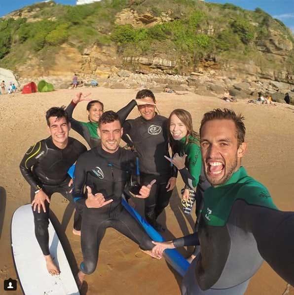 Escuela_de_surf_en_cantabria_principal_5.jpg