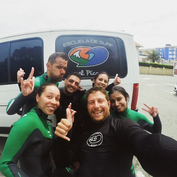 surf_el_pico_escuela_de_surt_en_cantabria_surf_camp_002.jpg