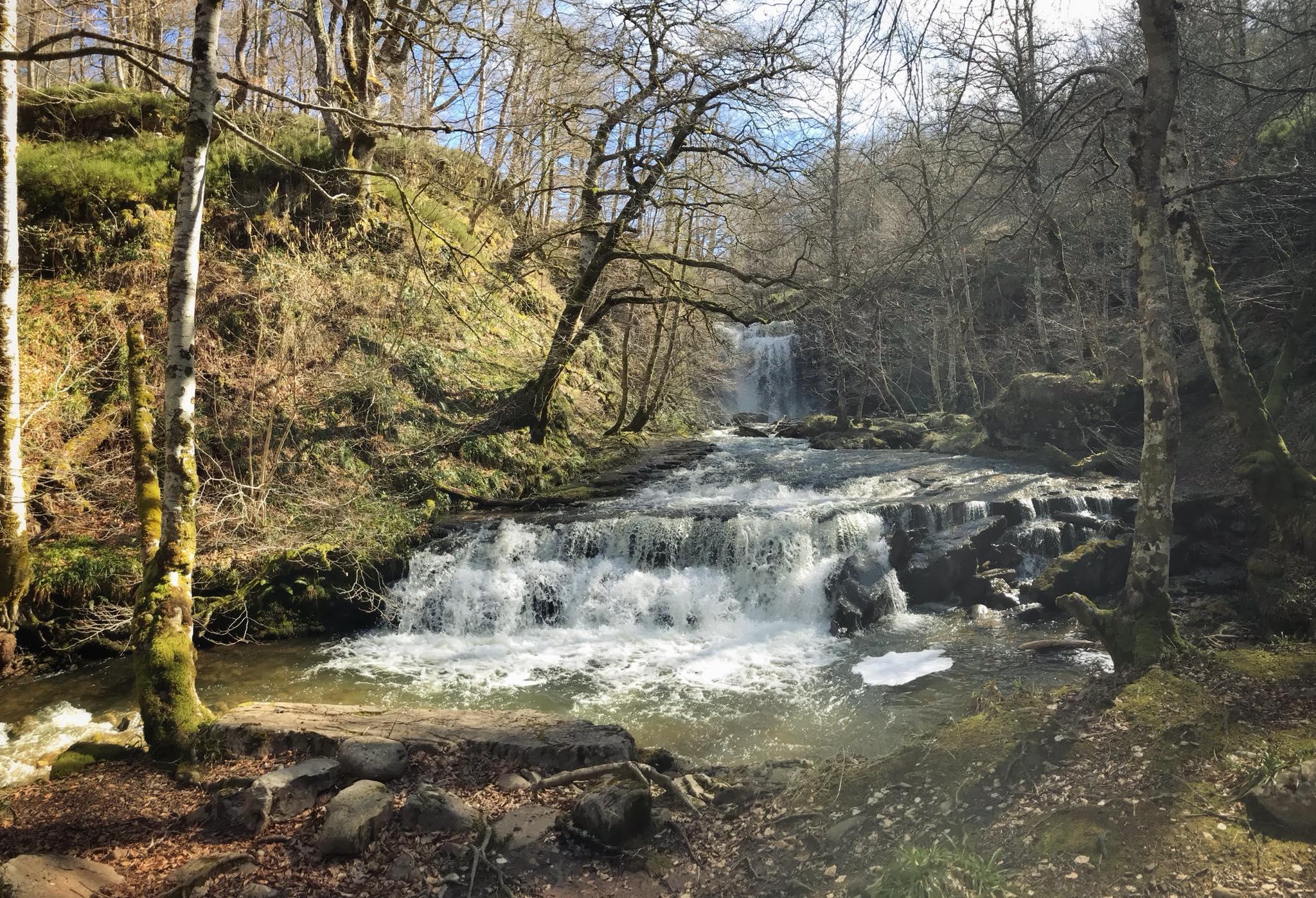 ¿Qué hacer en Cantabria esta Semana Santa 2019?