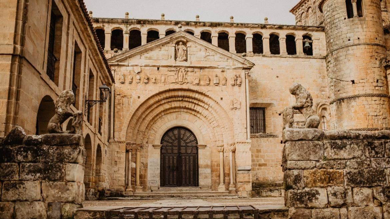 Descarga GRATIS «Lo mejor de Cantabria» by Lonely Planet