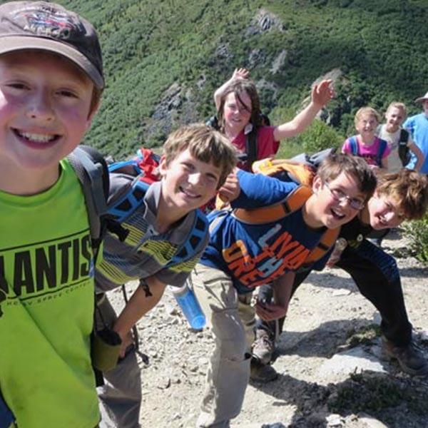 Niños-surcamp-verano-en-cantabria.jpg