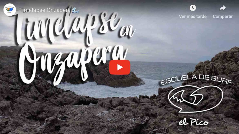 Onzapera_Ubiarco_Santillana_Del_Mar_Cantabria_surf_surf_camp.jpg