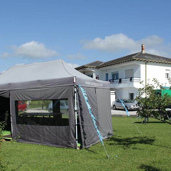 Surcamp-en-cantabria-surfelpico-1.jpg